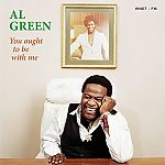 You Ought To Be With Me: Live At Soul In New York City, January 13, 1973 von Al Green für 3,99€