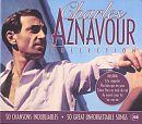 Collection von Charles Aznavour für 4,99€