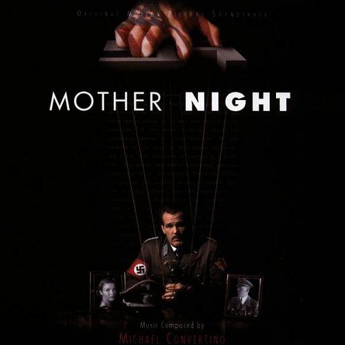 Mother Night O.S.T. von Verschiedene Interpreten für 3,99€