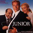 Junior O.S.T. von Verschiedene Interpreten für 3,99€