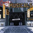 Unsung Musical O.S.T. von Verschiedene Interpreten für 3,99€