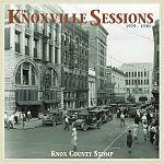 The Knoxville Sessions 1929-30, Knox County Stomp von Verschiedene Interpreten für 99,99€