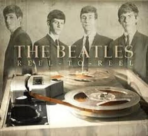 Reel to Reel von The Beatles für 14,99 €