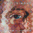 Stranger to Stranger von Paul Simon für 5,99€