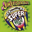 Country Super Hits Vol. 1 von Jim Lauderdale für 4,99€