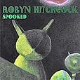 Spooked von Robyn Hitchcock für 4,99€