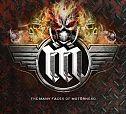 The Many Faces of Motörhead von Verschiedene Interpreten für 9,99€