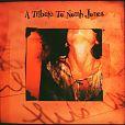 A Tribute to Norah Jones von Verschiedene Interpreten für 4,99€