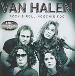 Rock & Roll Hoochie Koo