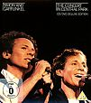 The Concert In Central Park 1981 Deluxe Edition von Simon & Garfunkel für 10,99 €