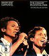 The Concert In Central Park 1981 Deluxe Edition von Simon & Garfunkel für 10,99€