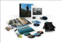 Wish You Were Here Immersion Box von Pink Floyd für 69,99 €