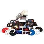 The 1966 Live Recordings von Bob Dylan für 89,99€