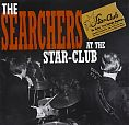 At The Star-Club von The Searchers für 14,99€