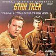 Star Trek für 14,99€