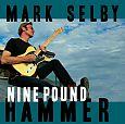 Nine Pound Hammer von Marl Selby für 14,99€