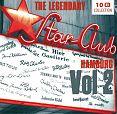 The Legendary Star-Club Hamburg Vol. 2 von Verschiedene Interpreten für 13,99€