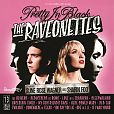 Pretty In Black von The Raveonettes für 23,99 €