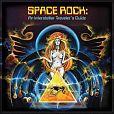 Space Rock: An Interstellar Travelers Guide von Verschiedene Interpreten für 29,99€