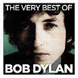 The Very Best Of Bob Dylan von Bob Dylan für 7,99€
