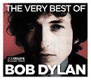 The Very Best Of Bob Dylan von Bob Dylan für 11,99€