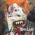 Meat Light: The Uncle Meat ProjectObject von Frank Zappa für 25,99€