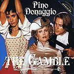 La Partita von Pino Donaggio für 9,99€
