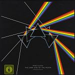Dark side of the moon Immersion Box von Pink Floyd für 69,99 €