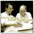 Plays Ennio Morricone von Yo-Yo Ma für 37,99€
