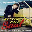 Better Call Saul von O.S.T. für 34,99€