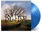 Big Fish Danny ElfmanLtd Blue, B von O.S.T. für 37,99€