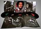 Ultimate Wailers Box Limited-Deluxe-Edition von Bob Marley & The Wailers für 78,99 €