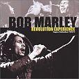 Revolution Experience - Singles 1970-1971 von Bob Marley für 13,99€