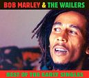 Best Of The Early Singles von Bob Marley & The Wailers für 16,99 €