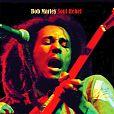 Soul Rebel von Bob Marley für 21,99€