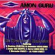 Die Krautrock Explosion von Amon Guru für 14,99€