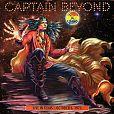 Live In Texas-October 6, 1973 von Captain Beyond für 16,99€