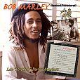 Lee von Bob Marley für 16,99€