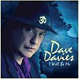 I Will Be Me von Dave Davies für 18,99€