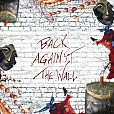 Back Against The Wall-A Tribute To Pink Floyd für 29,99€