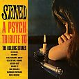 Stoned-A Psych Tribute To The Rolling Stones für 24,99€