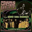 Carnegie Hall 1971 von Canned Heat with John Lee Hooker für 24,99€