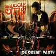 Ice Cream Party von Shuggie Otis für 13,99€