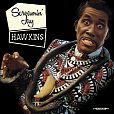 I Put A Spell On You-The Essential Collection von Screamin Jay Hawkins für 21,99€