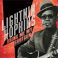 Bring Me My Shotgun-The Essential Collection von Lightnin Hopkins für 21,99€