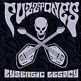 Lysergic Legacy von Fuzztones für 18,99€