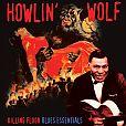 Killing Floor-Blues Essentials von Howlin Wolf für 18,99€