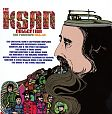 The Ksan Collection, San Francisco 1966-68 von Verschiedene Interpreten für 39,99€