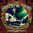 Fillmore West Closing Week Night 3 von Grateful Dead für 35,99€