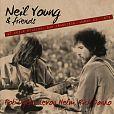 Neil Young And Friends - Kezar Stadium San Francisco 23.2.75 von Neil Young & Friends für 13,99€